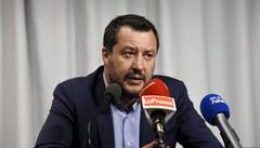 In italia debutta Il ministro dell'alterno