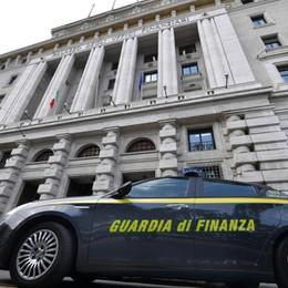 Frode fiscale sulla ricerca scientifica 200 indagati, interessata anche Bergamo