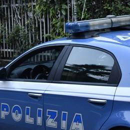 Ladri nella villa di Pesenti durante il funerale Arriva la Polizia, furto sventato