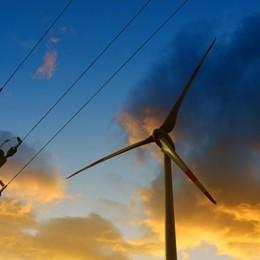 Energia e clima Italia bocciata