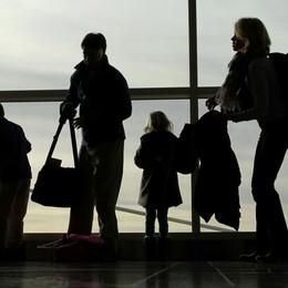 Estate e vacanze, come risparmiare? Da Adiconsum consigli per il «fai da te»