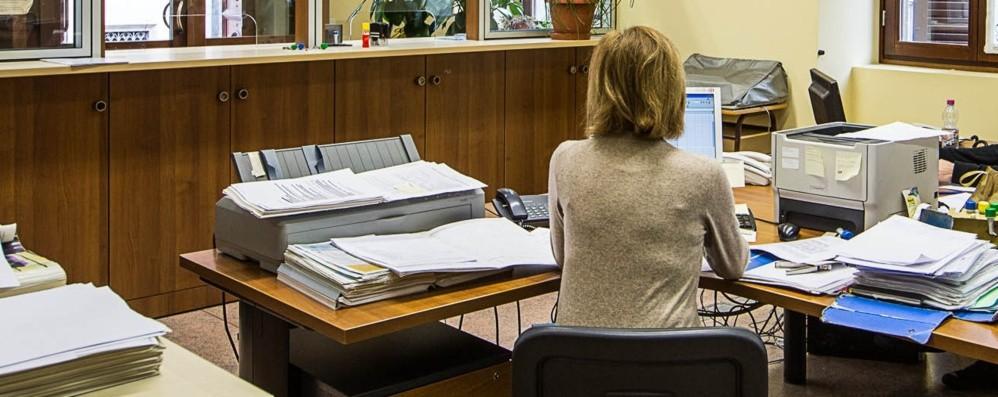 Il caso: segretario in 23 Comuni Ora rinuncia a undici incarichi