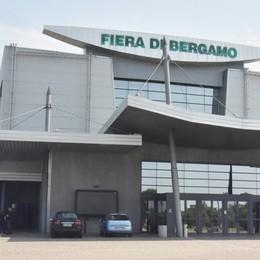 Inchiesta sulla Fiera di Bergamo  Conferma dei domiciliari a Cristini