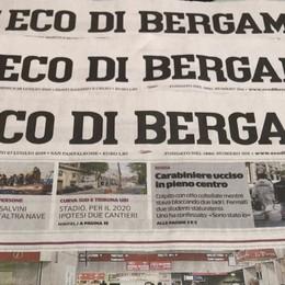 Il prezzo e il valore di un giornale