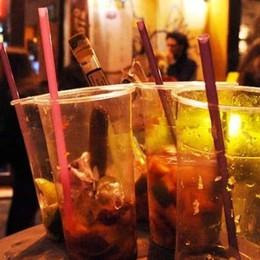 Troppo alcol, si sentono male nella notte In ospedale 6 giovani tra i 16 e i 22 anni