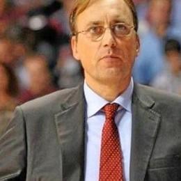 Bergamo Basket, ecco Petronio acquisto che promette parecchio