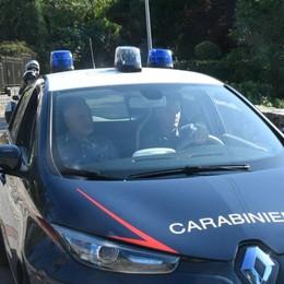 Accusato di un duplice omicidio a Osio Arrestato in Albania dopo 20 anni