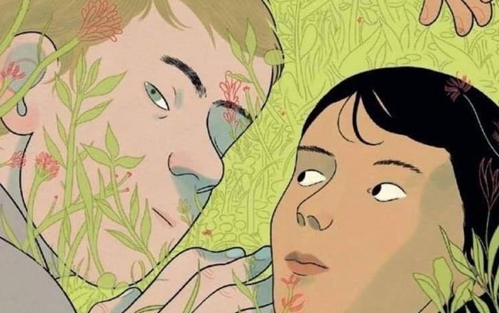 Il ciccione e l'anoressica Un amore complementare