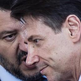 Le nomine in Europa Un magro bilancio