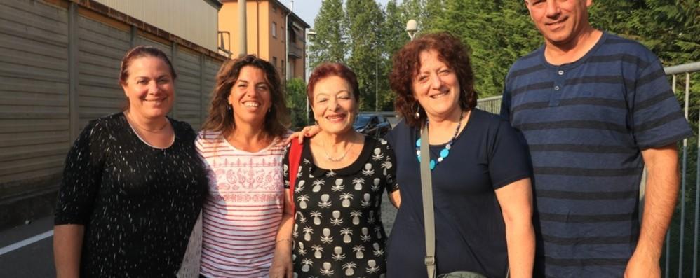 «Io, sfuggita ai nazisti grazie a Lydia» La fuga sulle Alpi verso la Svizzera