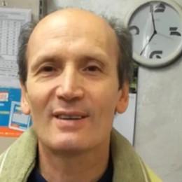 Mancava da casa da sabato sera Rintracciato Lorenzo Pulinetti