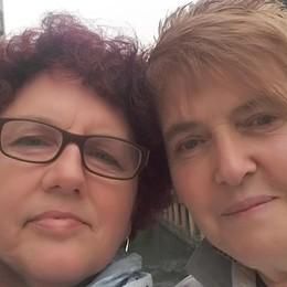 L'amicizia tra nonne cura le ferite e innesca un'esplosione di solidarietà