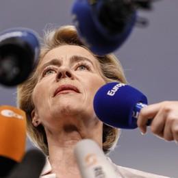 L'autogol in Europa e Pd diviso sulla Libia
