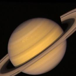 Saturno mai così vicino alla Terra Martedì 9 luglio sarà visibile a tutti