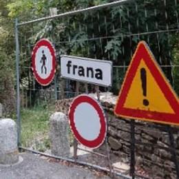 Bergamo, manutenzioni e lavori infiniti La denuncia di Federconsumatori