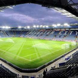 L'Atalanta in Inghilterra/2 Leicester, la tana delle volpi e il precedente terribile: 6-0