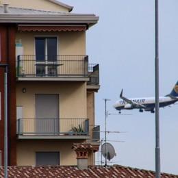 Orio decolla, ma Colognola soffre «Un'altra estate chiusi in casa»