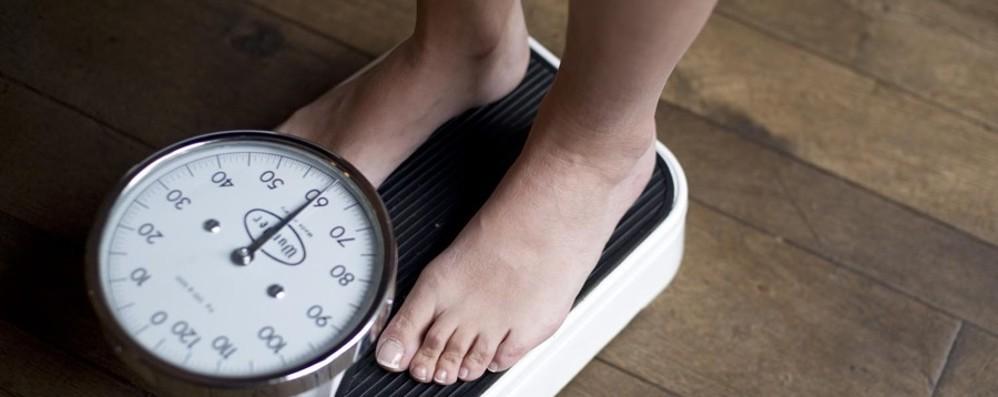 Estate, stagione ideale per perdere peso