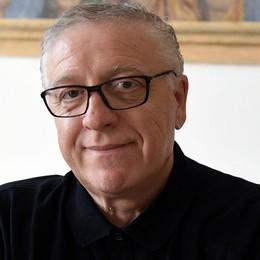 Fondazione Comunità Bergamasca Morto Carlo Vimercati, aveva 63 anni