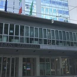 Lombardia, nuovo concorso pubblico 38 posti di lavoro a tempo indeterminato