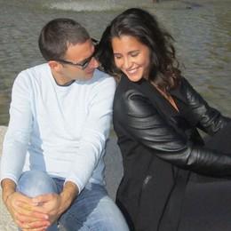 Morto a Palermo, era sposato da 2 anni Moglie operata d'urgenza: è gravissima