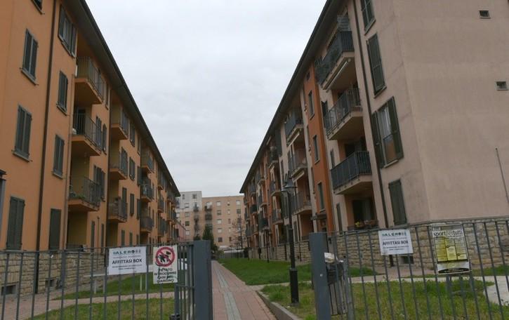 Aler Bergamo, agevolazioni agli inquilini  «Per i virtuosi over 70 canone gratis»