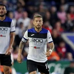 Atalanta contro la Spal a Ferrara Dissequestro dello stadio, si gioca il 25