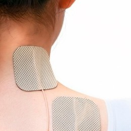 Impulso elettrico per il dolore cronico