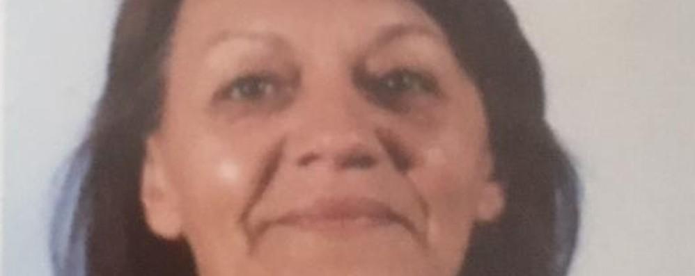 Malore durante le vacanze a Cervia Calcio piange la maestra del paese