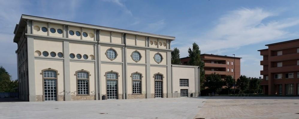 Bando periferie, Bergamo terza in Italia Guarda la mappa con tutti i progetti