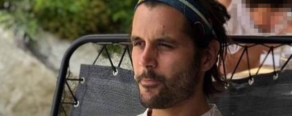 Turista francese morto nel Cilento Boom per la app salvavita del 112