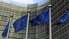 A Bruxelles si lavora a una nuova idea d'Europa