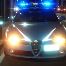 Bergamo, rissa in un locale La Questura lo chiude per 20 giorni