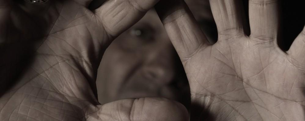 Boltiere, clima di terrore in famiglia Giovane arrestato per maltrattamenti