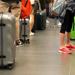Finanziamenti, vacanze «a rate»  Un prestito su tre è chiesto da under 30
