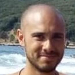 Papà di 26 anni scomparso a Capriate Le ricerche proseguono a Trezzo