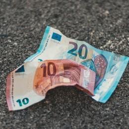 Quanti bergamaschi ricevono gli 80 euro? Ecco la mappa Comune per Comune