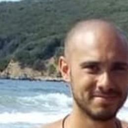 Ritrovato nel fiume Adda Dolore per il 26enne di Capriate