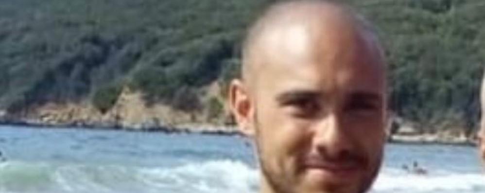 Scomparso a Capriate: «Ha bisogno di aiuto» Appello e ricerche in corso