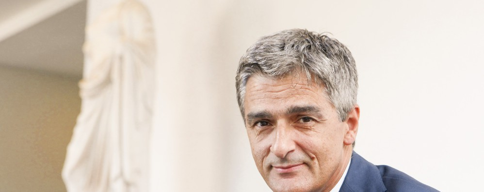 Morto garante privacy Ue Giovanni Buttarelli