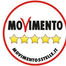 In bilico l'unico comune «grillino» Dimissioni a raffica a Parzanica