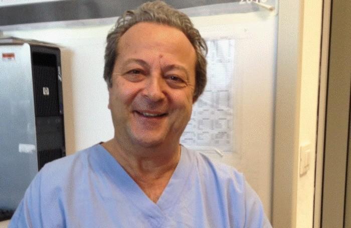 Cardiologia dell'Asst Bergamo Est (ex Azienda ospedaliera «Bolognini » di Seriate) direttore: Antonino Pitì
