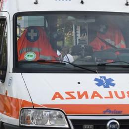 Incidente stradale nel Veronese Muore dopo nove giorni di ospedale