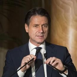 L'Italia ha bisogno  di qualità e spinta