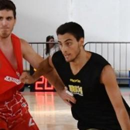 Basket, Bergamo ok con Bernareggio  Treviglio perde, ma con la titolata Cantù