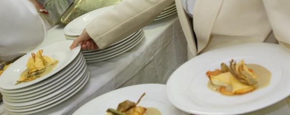 L'allarme dei ristoratori «Non troviamo personale»