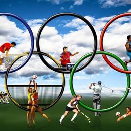 Sarnico, al Lido Nettuno c'è la Festa dello Sport