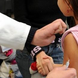 Scuola e vaccinazioni obbligatorie Ecco cosa sapere sulle regole