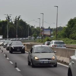 Ultimo rush per il viadotto  «Se non finiamo, si rimanda»