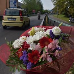 Il sindaco Gori: «Tutta la città piange I genitori cercano giustizia, non vendetta»
